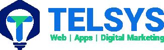 Telsys Networks